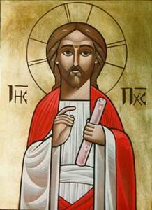 Christ_Icon-218x300