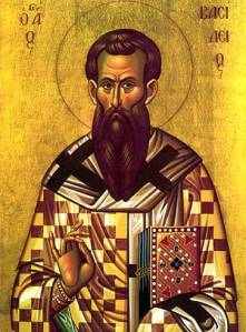saint_basil_icon