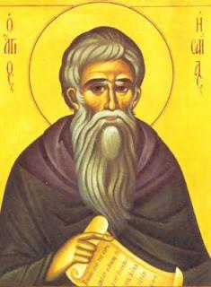 abba-isaiah-of-scetis