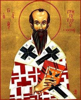 St.GregoryofNyssa