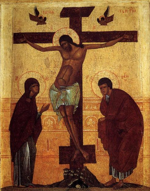 crucifixion-icon07