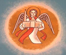 (angels)angel-004