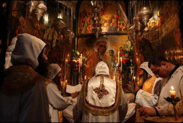photos-christian-jerusalem-2010-11-15-0024
