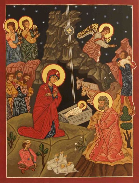 nativity-of-christ2