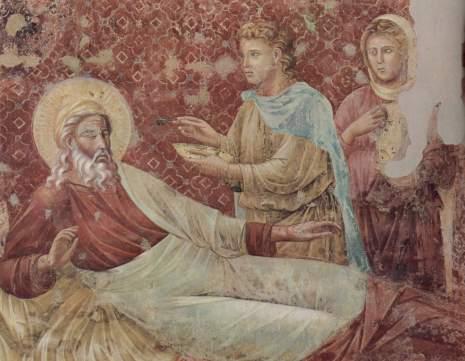 Giotto_di_Bondone_080